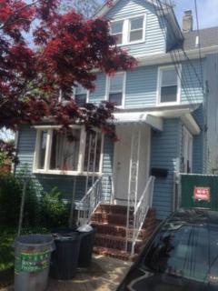 Cozy 2 bedroom Vacation Rental in Queens Village - Queens Village vacation rentals