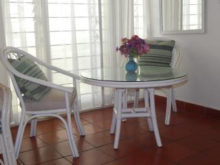 3 bedroom Villa with Deck in Gibbes - Gibbes vacation rentals