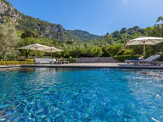 Valldemossa - Valldemossa vacation rentals
