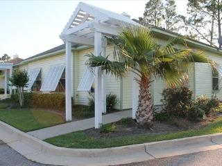 Three Bedrooms and Two Baths in Orange Beach-Pet and Family Friendly - Silverhill vacation rentals