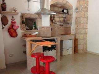 1 bedroom House with A/C in Soleto - Soleto vacation rentals