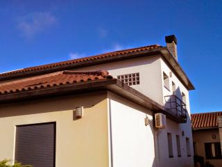 Nice Penthouse with Internet Access and Microwave - Ribeira Grande vacation rentals