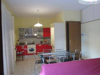 Nice Condo with Short Breaks Allowed and Central Heating - Arta Terme vacation rentals