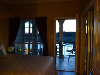 "Best Lake and Sunset Views ""Your Room with a View"" - Lago Vista vacation rentals"
