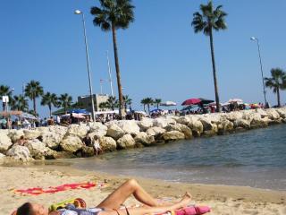 Le coral Apartment - Golfe-Juan Vallauris, France - Golfe-Juan Vallauris vacation rentals
