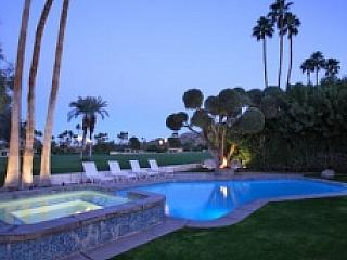 Cool Canyon Classic - Palm Springs vacation rentals
