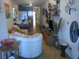 Cerna Beach House - Mellieha vacation rentals