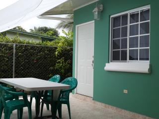1 bedroom Bed and Breakfast with Internet Access in David - David vacation rentals
