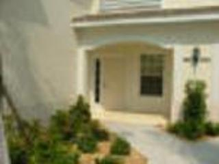 Colonial Country Club, Fort Myers, Florida - Fort Myers vacation rentals
