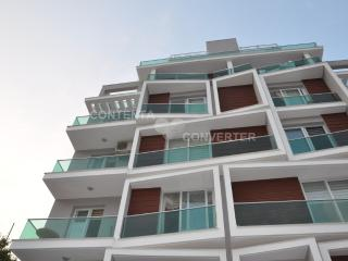 Modern apartment in Kyrenia, Northern Cyprus - Kyrenia vacation rentals