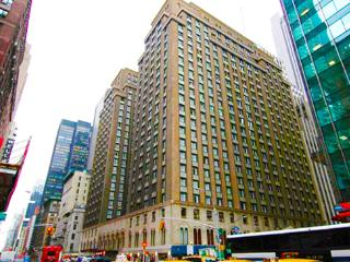 Luxury New York Manhattan Club - Manhattan vacation rentals