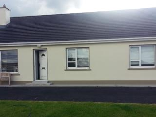 Nice 3 bedroom Cottage in Downings - Downings vacation rentals