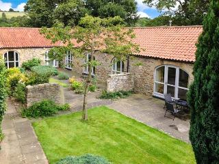 WEAR VIEW COTTAGE, detached, stone-built cottage, woodburner, walks from the door, single-storey accommodation, near Hamsterley, Ref 904978 - Hamsterley vacation rentals