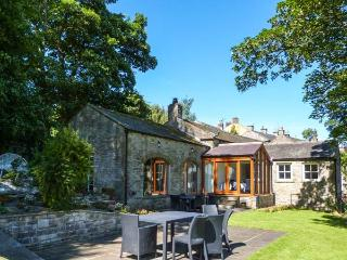 BENINGBOROUGH, woodburner, en-suite bedrooms, far-reaching views, in Middleham, Ref. 905078 - Middleham vacation rentals