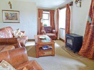 CHESTNUT, Jacuzzi baths, en-suite bedrooms, over three floors, Ref. 905622 - Alston vacation rentals