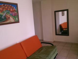 Private apartment in the central hotel - Sosua vacation rentals