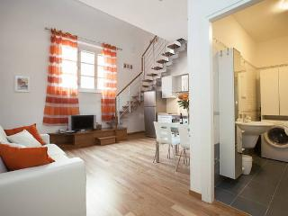 Appartamento nel centro storico di Firenze - Florence vacation rentals