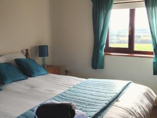 Glan Morfa Lodge - Goldfinch cottage and wildlife - Newborough vacation rentals