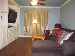 2BR condo near LV Strip on Montana - Las Vegas vacation rentals