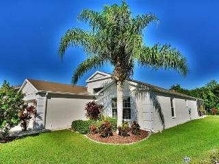 PROP ID 648 - Bradenton vacation rentals