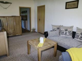 Vacation Apartment in Königstein (Saxony) - 700 sqft, comfortable, rustic furnishings (# 2968) - Koenigstein vacation rentals