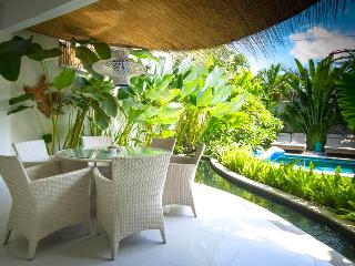 Villas Vacation Rentals In Bali Flipkey