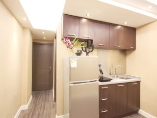 2Bedroom@Bees Apt on Hankow Rd. - Shenzhen vacation rentals