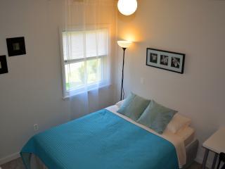 New studio apartment near downtown.08 - Hamtramck vacation rentals