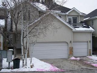 4 BR/4 BA 3 Car Garage Sleeps 16, Ski,Swim,Fishing,Rock Climb - South Jordan vacation rentals
