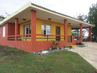 A Home from $169 a Night! Renovated 4 Bds,2Bths - Rincon vacation rentals