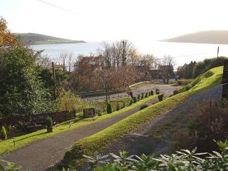AG668 - Argyll & Stirling vacation rentals
