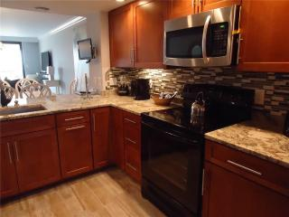 Edgewater Beach #0302 - Miramar Beach vacation rentals