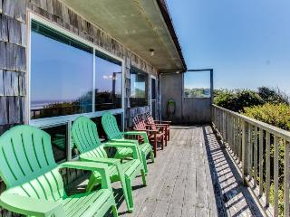 Cape Cod Cottages - Unit 10 - Waldport vacation rentals