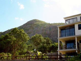 Studio/Appartment  at Moka, Mauritius - Moka vacation rentals
