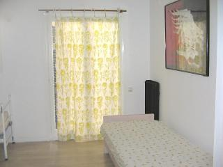 Studio for TWO! - Center of Athens ! - Athens vacation rentals
