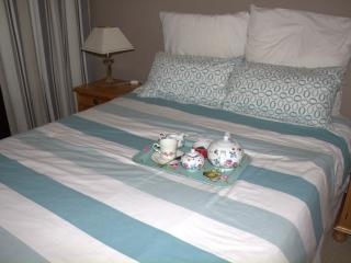 Umcabi Lodge - Johannesburg vacation rentals