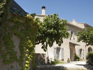 Mas de Thau - Picpoul - Toddler & wheelchair frien - Languedoc-Roussillon vacation rentals