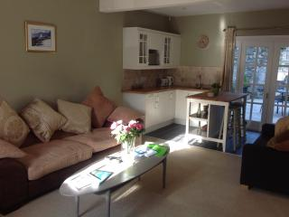 1 bedroom Condo with Deck in Strangford - Strangford vacation rentals