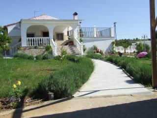 Beautiful 3 bedroom Turis Chateau with Internet Access - Turis vacation rentals