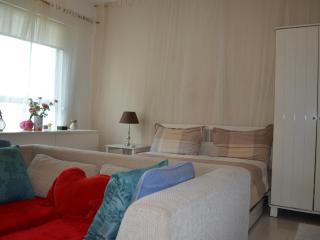 Amisha Home Budget & Comfortable Rental Studio Apartment - Malaysia vacation rentals