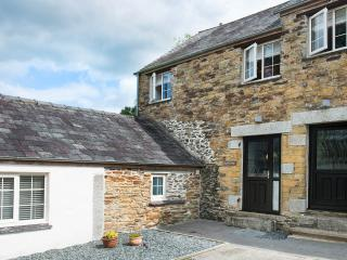 Kilminorth Cottage - Hayloft - Looe vacation rentals