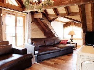 Rosaline - Courchevel vacation rentals