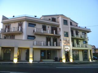 Le case di Seba - Trinacria - Catania vacation rentals