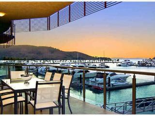 Villa 3 Pavillions, Hamitlon Island - Hamilton Island vacation rentals