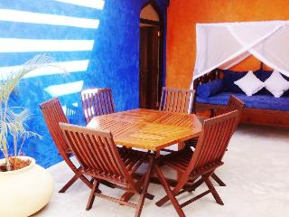 Lovely 5 bedroom Villa in Diani - Diani vacation rentals