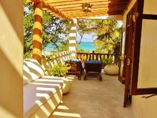 Lovely Villa with Internet Access and Garden - Diani vacation rentals