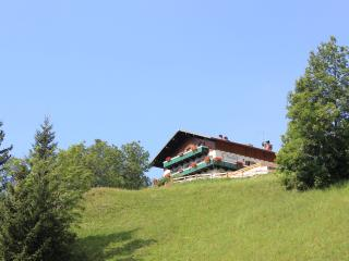 Nice Bed and Breakfast with Internet Access and Wireless Internet - San Candido vacation rentals