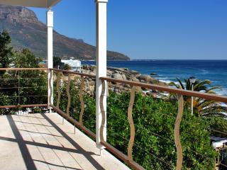 Bakoven Views - Camps Bay vacation rentals