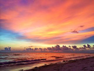 Anna Maria Island Beachfront=Excellence Award - Holmes Beach vacation rentals