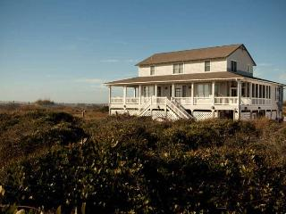 Indigo Pelican - Bald Head Island vacation rentals